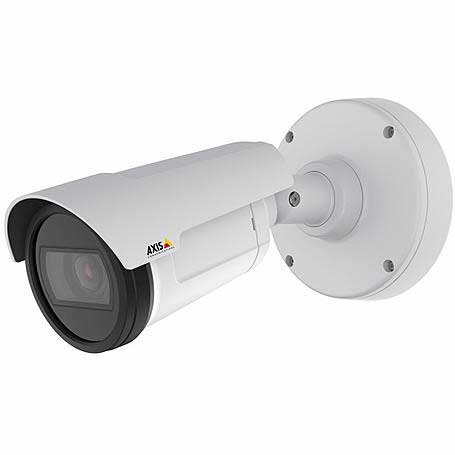 Axis P1435-LE 22mm IP-Kamera 1080p T/N IR PoE IP66