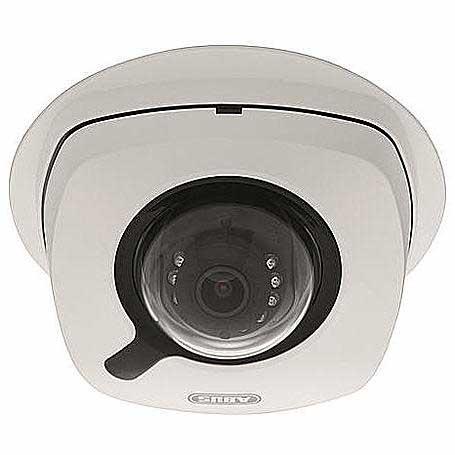ABUS IP-Kamera IPCB42501 1080p