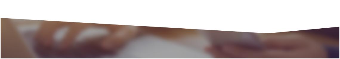 Axis Fachhändler für Videoüberwachung - kostenlose Projektierung