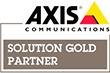 Axis Shop