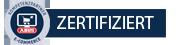 Zertifizierter ABUS Kompetenzpartner