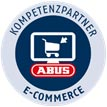 LOGO ABUS-Kompetenzpartner
