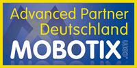 Mobotix-Partner