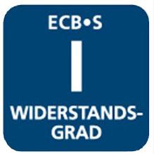 ECBS 1