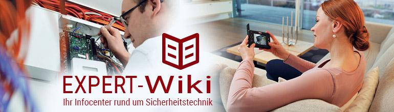 EXPERT-Wiki