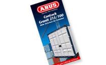 Containersicherheit