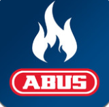 ABUS Security Appstore