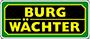BURGWÄCHTER