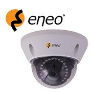 Eneo Videotechnik