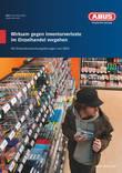 Wirksam gegen Inventurverluste im Einzelhandel vorgehen
