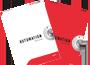 Katalog Automation 2015