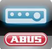 ABUS SC Android